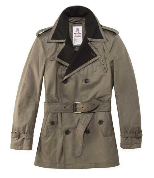 best service 57c5f 15a21 Abbigliamento fashion by Sealup - Dueruote