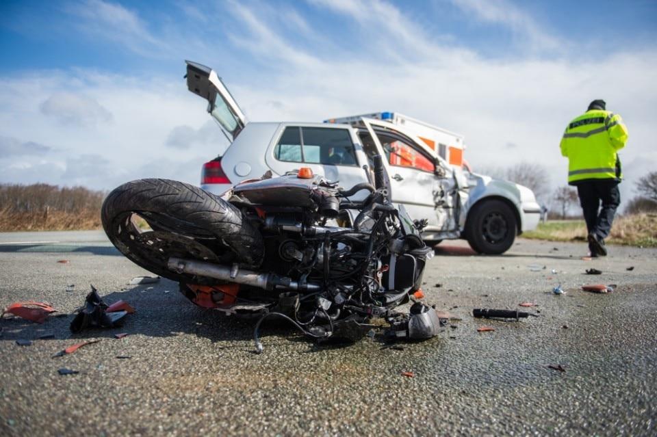 Omicidio stradale: servono pene serie ed esemplari