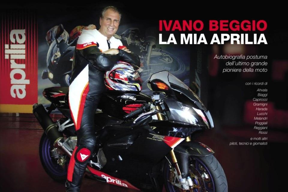 Ivano Beggio: una storia italiana