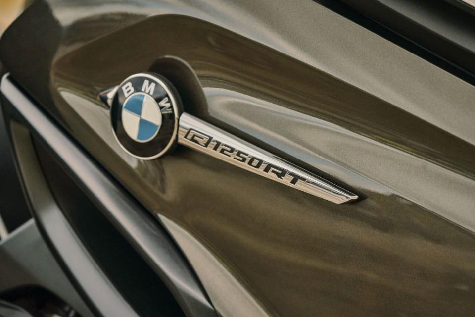 Mercato: BMW chiude il 2020 a -3,4%