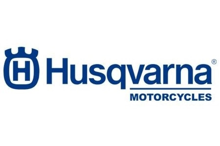 Husqvarna: nel 2022 arriva lo scooter elettrico