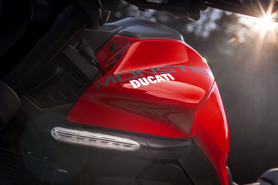 Boom di ordini per Ducati, arrivano 200 contratti a termine