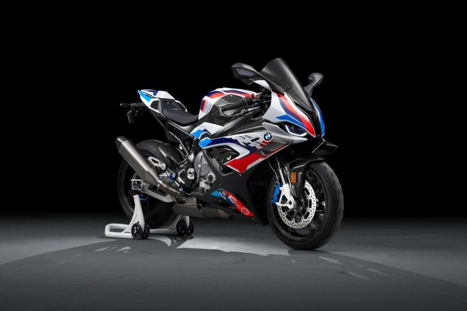 BMW: i prezzi delle novità 2021